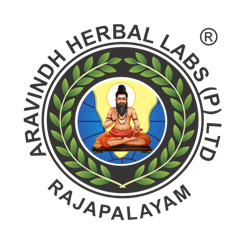 ARAVINDH HERBAL